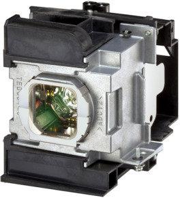 Lamp module f Panasonic PT-AR100U Proj