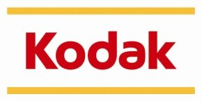 Kodak Flatbed Accessory For I2000 Series