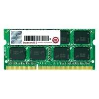 Transcend 4GB DDR3 1600MHz Memory
