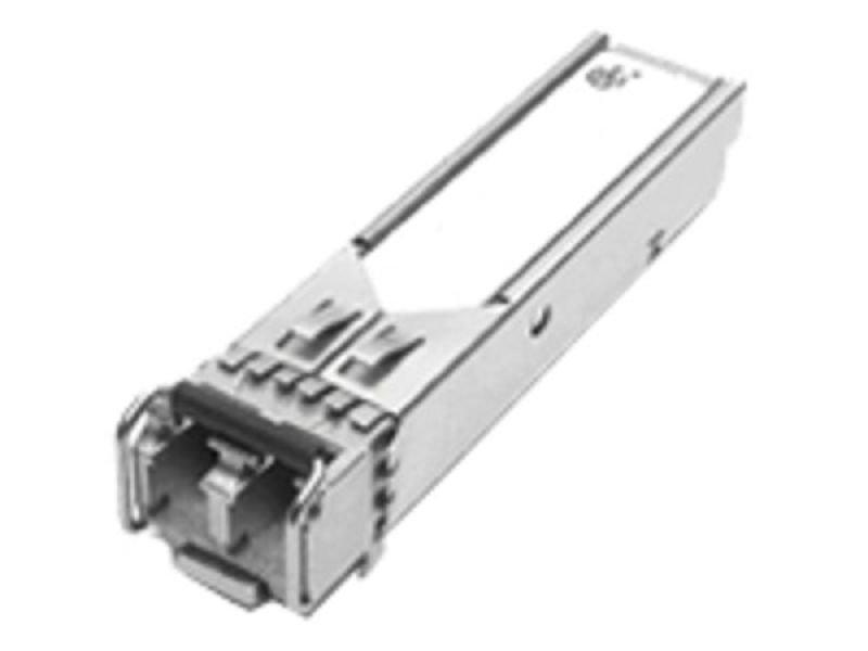 Image of Allied Telesis AT SPLX10 SFP (mini-GBIC) Transceiver Module