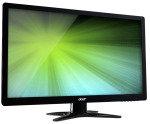 """Acer G236HLBbid 23"""" DVI HDMI Monitor"""