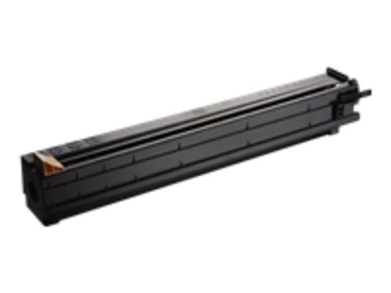 Dell 7130 Imaging Drum (80,000 Page Capacity)