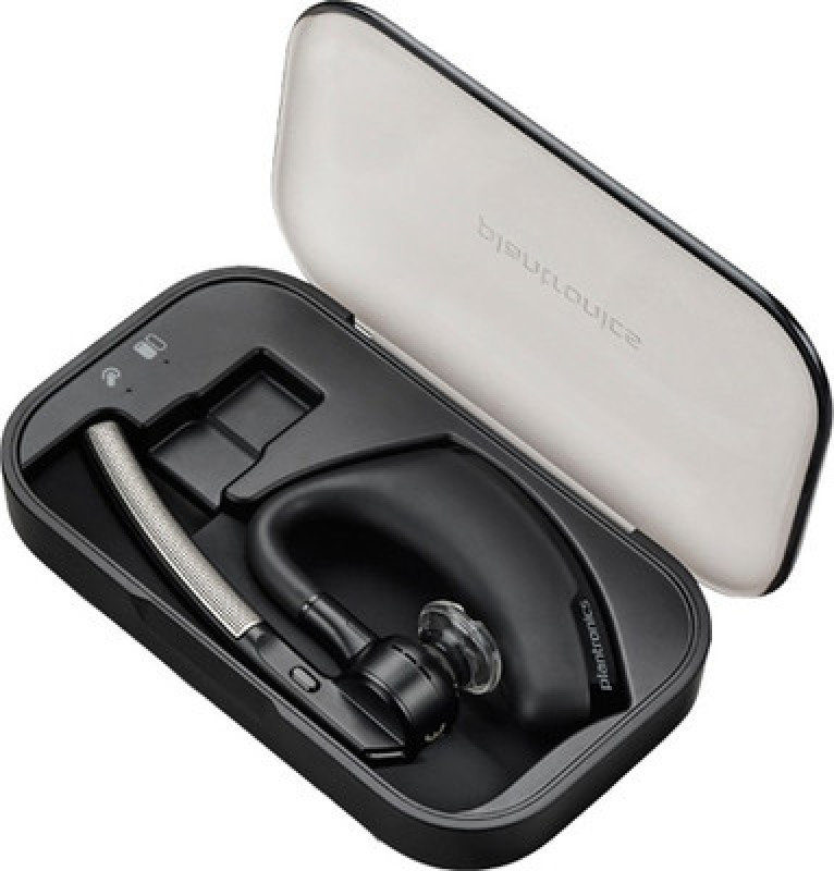 Spare Charging Case And Micro Usb Cable Uc/mobile