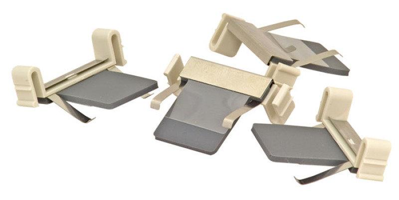 Kodak Scanner Feed Module - 4 Pack