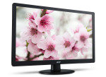 "ACER S220HQLB LED LCD Full HD 21.5"" DVI Monitor"