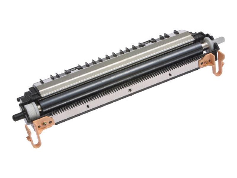 Image of Epson C4200 Printer Transfer Belt