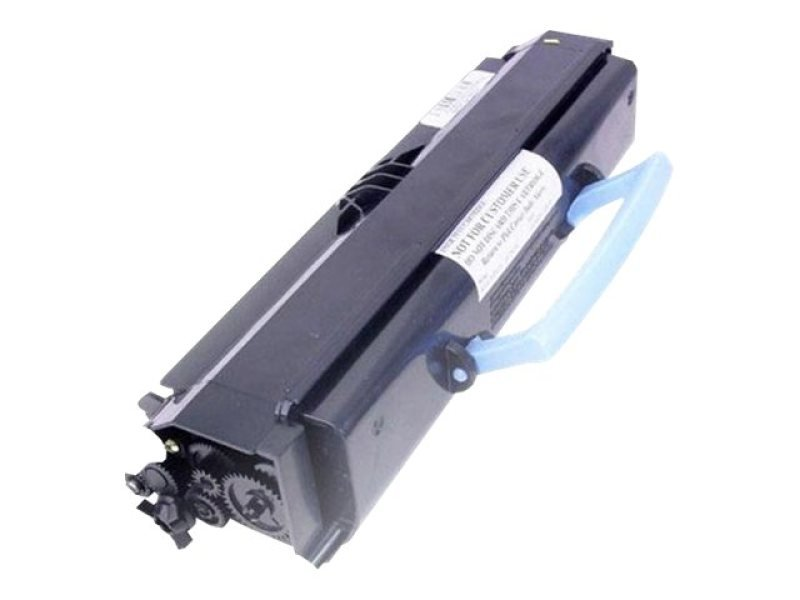 DELL 593-10040 Black Toner Cartridge