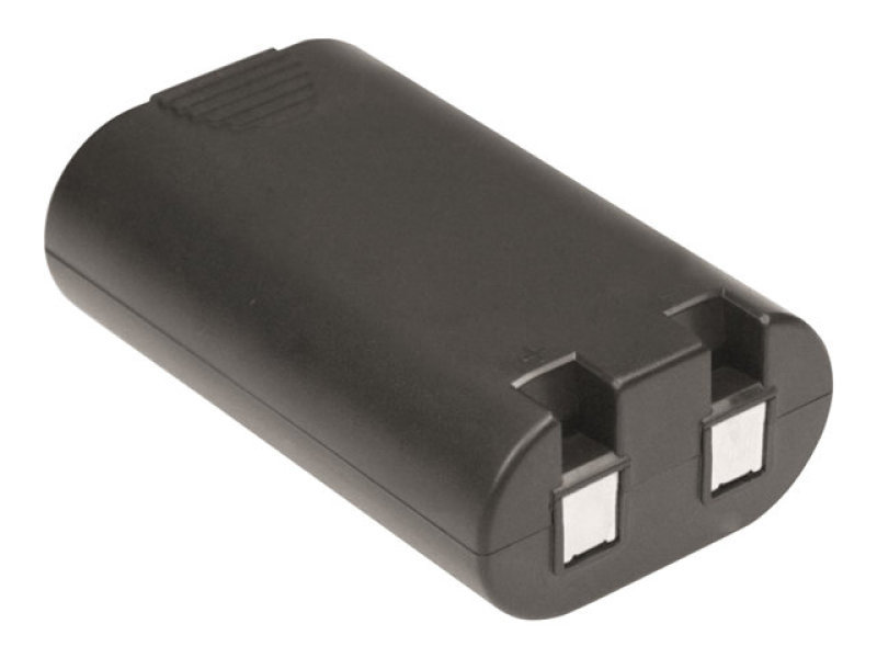 Pack Recargable Battery Li-ion - Rhino 5200 In
