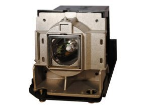 V7 Lamp 275w Oem 01-00247 - Smartboard Unifi 45 In
