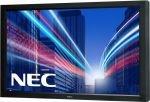 """NEC MultiSync V463 46"""" LED LFD"""