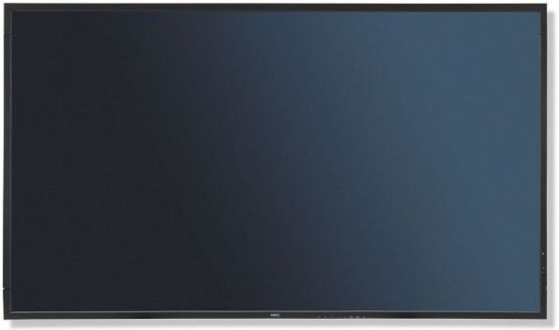 "NEC MultiSync V423 42"" LED LCD Display"