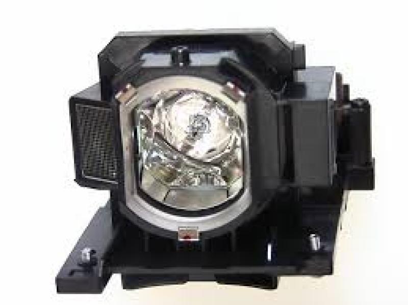 Hitachi Lamp Mod f CP-X4020E