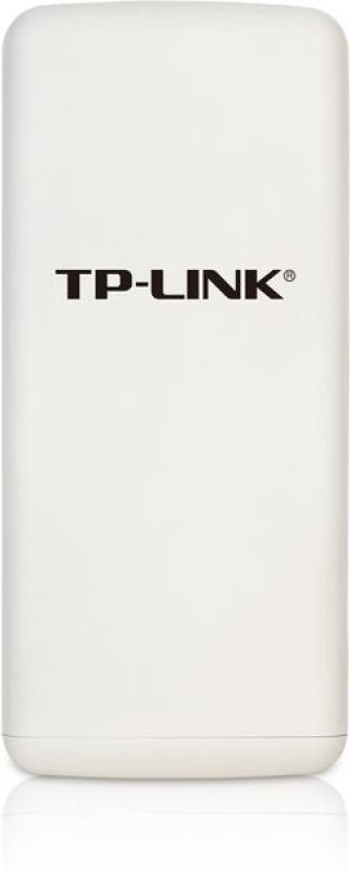 Image of TP-Link TL-WA5210G Wireless-G High Power Outdoor PoE Access Point