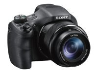 Sony HX300 Digital compact camera
