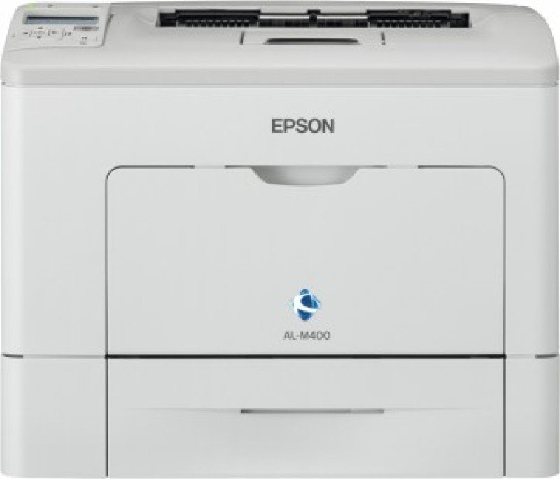 Epson WorkForce AL-M400DN Mono Laser Printer