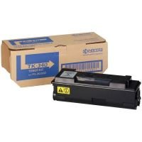 Kyocera TK 340 Black Toner Cartridge