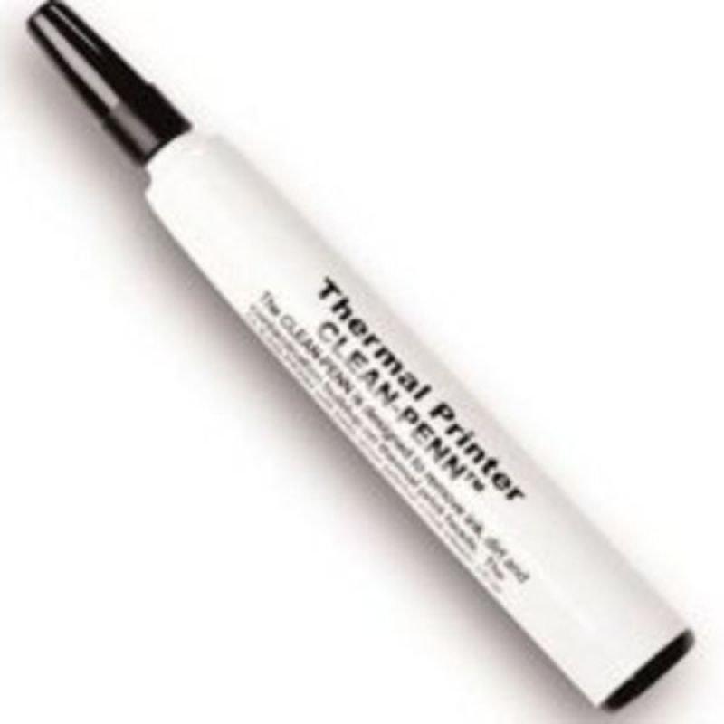 Zebra Printhead Cleaning Pen - 12 Pack