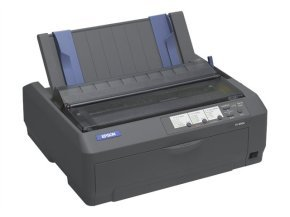 Epson FX 890A Dot-Matrix Printer