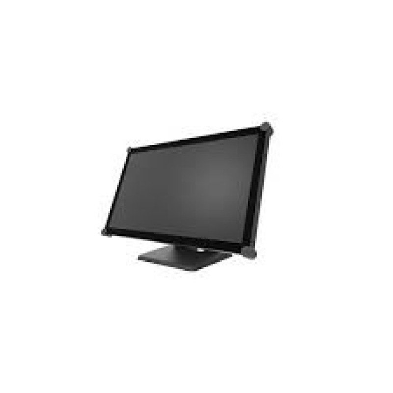 Image of AG Neovo TX-22 22 Inch Full HD LED TS IP54 Monitor