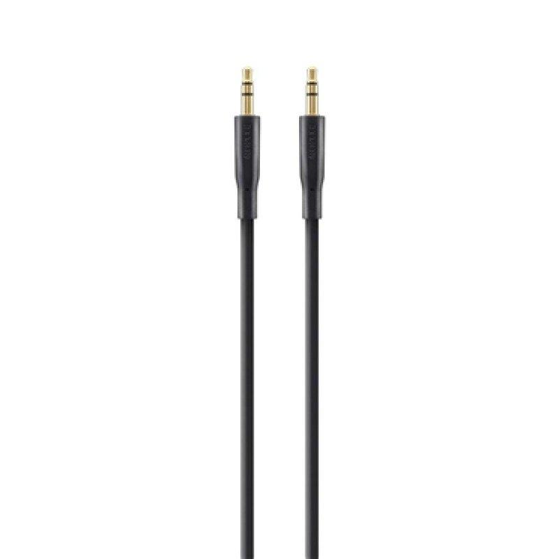 Audio3.5mmmm2mportableblgold