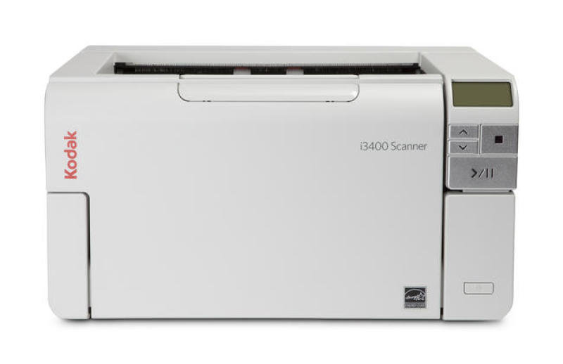 KODAK i3200 A3 Document Scanner