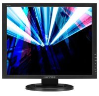 "HannsG HX193DPB 19"" Square DVI LED Monitor"