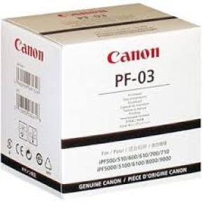 technical description printer canon ipf815 mfp Ipf815 b0 5 colour technical 44 canon ipf815mfp 44inch large format inkjet printer: ipf815 b0 5 colour technical 44 lfp, 1yr os, usb 2, lan hdd, windows & mac drivers.