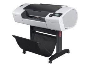 "HP Designjet T790 24"" Postscript ePrinter"