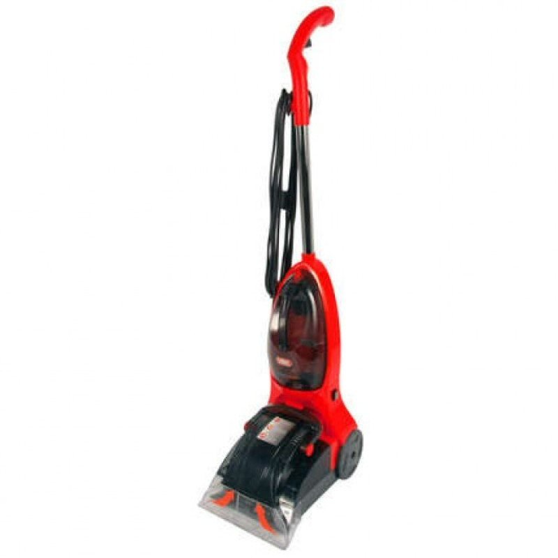 Vax VRS18W Power Max Carpet Washer