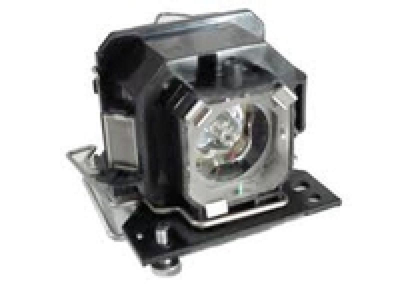 Image of Go Lamp for Hitachi ED-X20