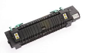 Epson Fuser Kit 220v For Aculaser 4100