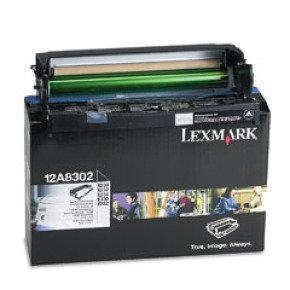Lexmark Photoconductor Kit 30k - For E232x/e33x