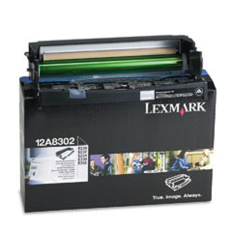 Lexmark E232/E330/E332 Photoconductor Kit (30,000 page capacity)