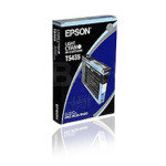 *Epson T5435 Cyan Ink Cartridge