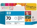 HP 70 Gloss Enhancer Print Cartridge - C9459A