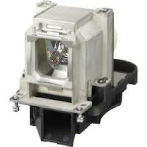 Spare Lamp f VPL-CW275