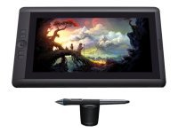 Wacom Cintiq 13HD- Digitaliser