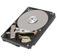 """Toshiba 1TB 3.5"""" SATA Desktop Hard Drive"""