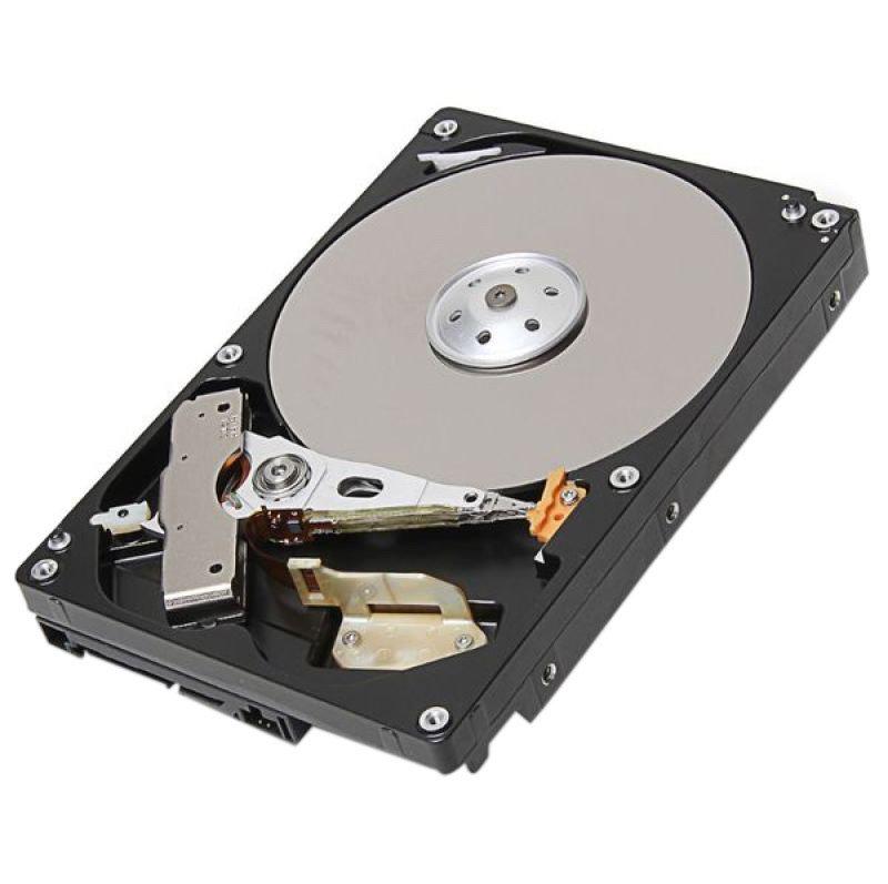 Toshiba 1TB 3.5&quot SATA Desktop Hard Drive