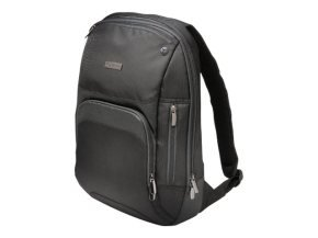 Triple Trek Ultrabook Optimised BackPack