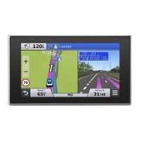 Garmin 3597LMT Full Europe Sat Nav