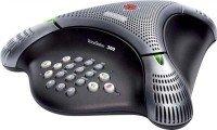 Polycom VoiceStation 300 Analogue Conference Phone