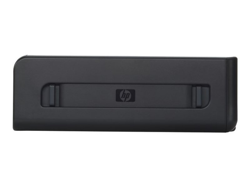 HP Officejet 7110 Two-sided Printing Accessory