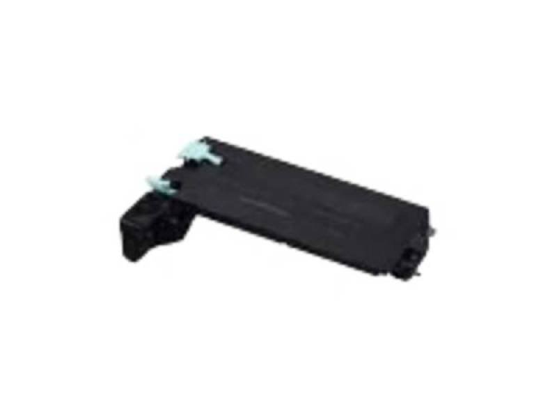 Samsung SCX-D6555A - Toner cartridge - 1 x black - 25000 pages