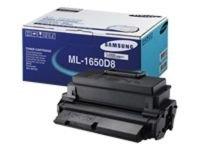 Samsung ML-1650 / ML-1651N
