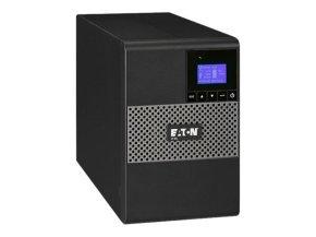 Eaton 5p 850i Tower 850va/600w Input:c14 Out: (6) C13  3 Yr Warranty