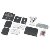 APC Smart-UPS Hardwire Kit for SUA 2200/3000/5000 Models