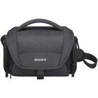 Sony LCSU21B.SYH