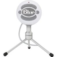 Blue Snowball iCE USB Cardioid Microphone