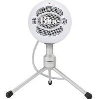 Blue Microphones Snowball iCE USB Cardioid Microphone